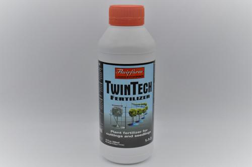 Flairform TwinTech 500ml