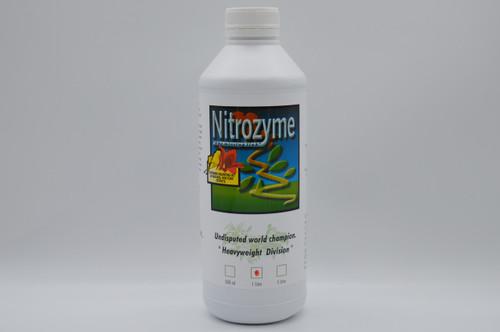 Nitrozyme 1L