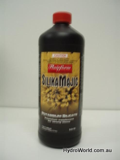 Flairform Silika Magic 1L