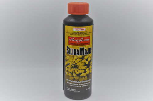 Flairform Silica Majic 250ml