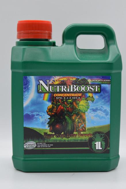 NutriBoost 1L