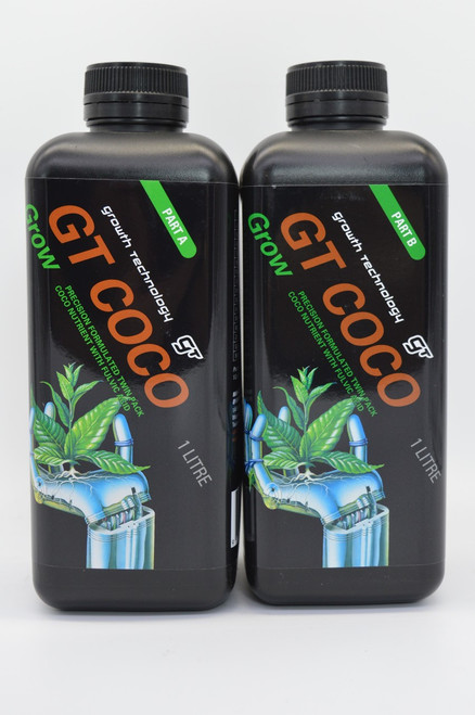 GT Coco 1L Grow