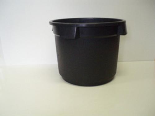 160L Pot