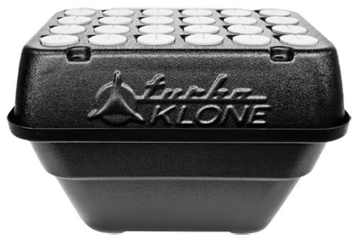 24 cell Turbo Clone Kit