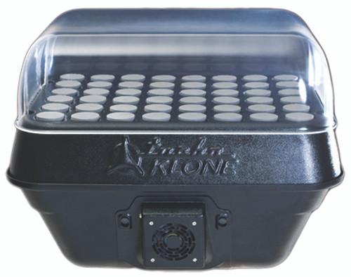 48 Cell Turbo Clone Kit