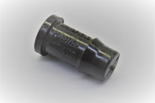 13mm End Stop