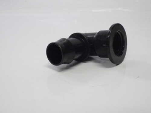 19mm Threded Elbow to suit Ballfloat