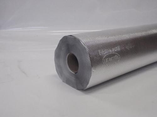 Diamond Foil 1200 Wide 7.5m