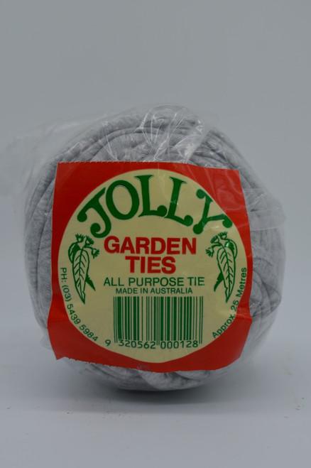 Jolly Ties 40m