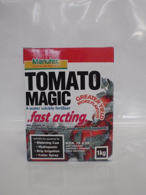 Tomato Majic 1Kg Bag