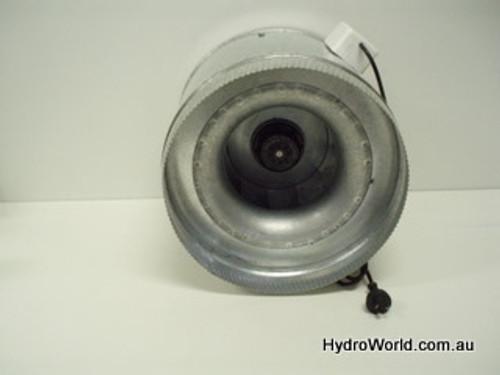 350ml Easi-Aire Centrifical Fan