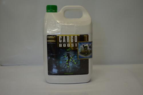 Cargo Boost Nutrifield 5L