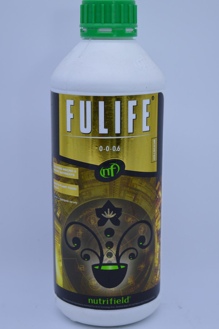 Fulife Nutrifield 1L