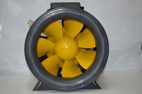 Can Fan Pro 315mm