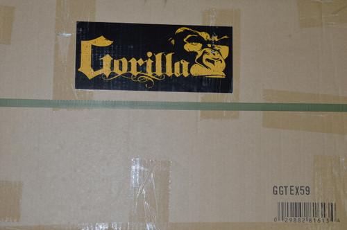 Gorilla Extension Kit 5x9