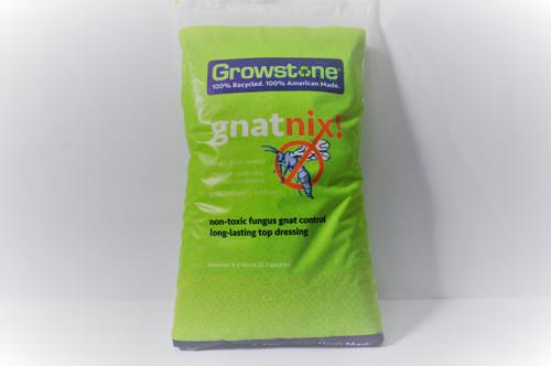 Grow Stone Gnatnix