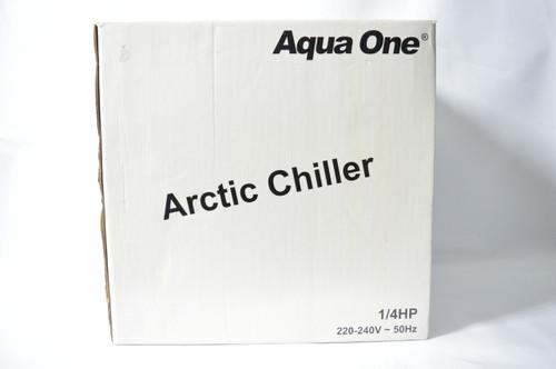 Aqua One Chiller