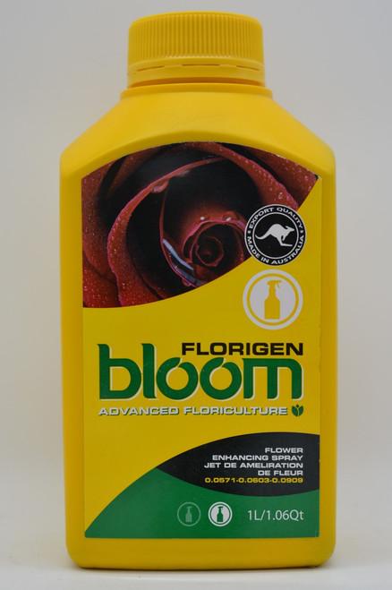 Bloom Florigen 1L