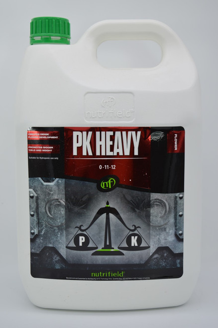 PK Heavy 5L