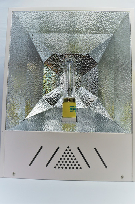 S-One Sunstorm Kit