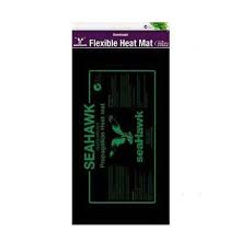 Sea Hawk Heat Mat Small