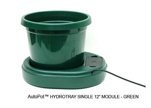 """Autopot 12"""" Tray/Pot"""