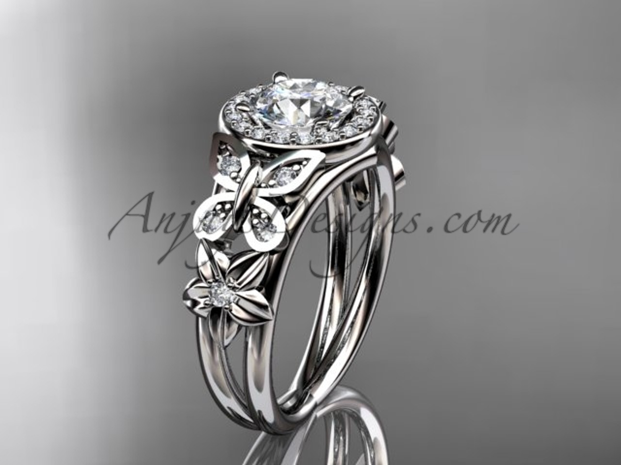 butterfly jewelry rings ring list us en wedding products