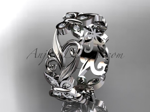 Find the Unique Diamond Engagement rings