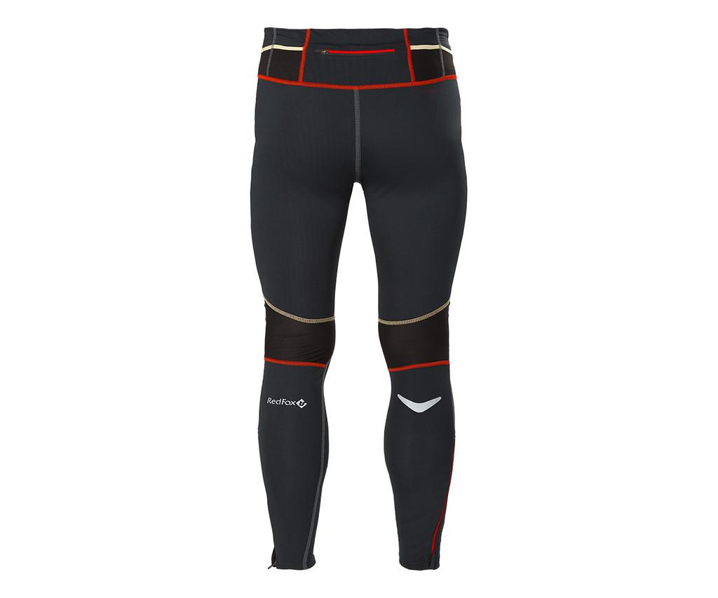 Men's Multi Light Pants