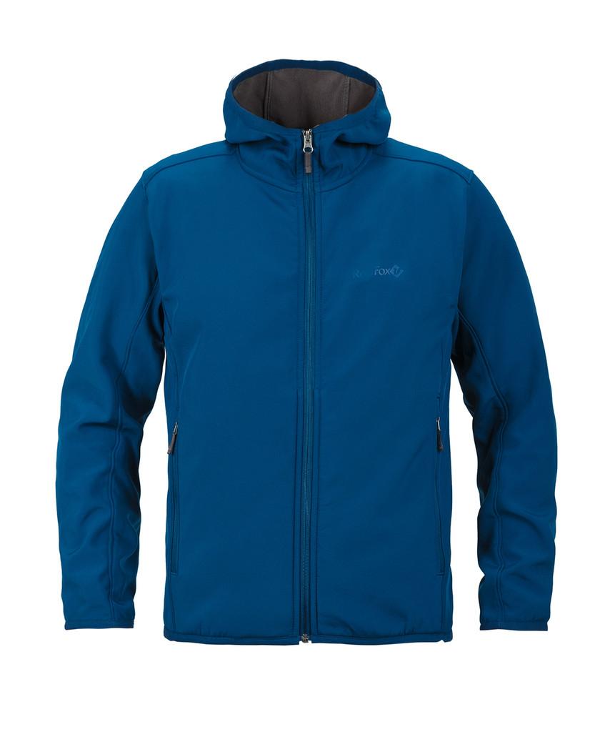 Men's Only Shell II Jacket