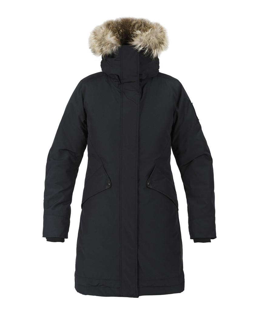 Women's Nyla Down Coat