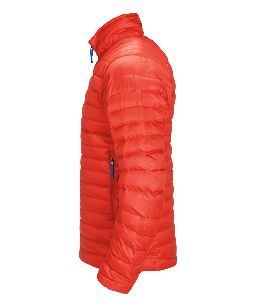 Prizm Insulator jacket men's