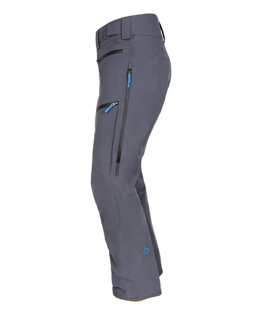 Flux pants men's