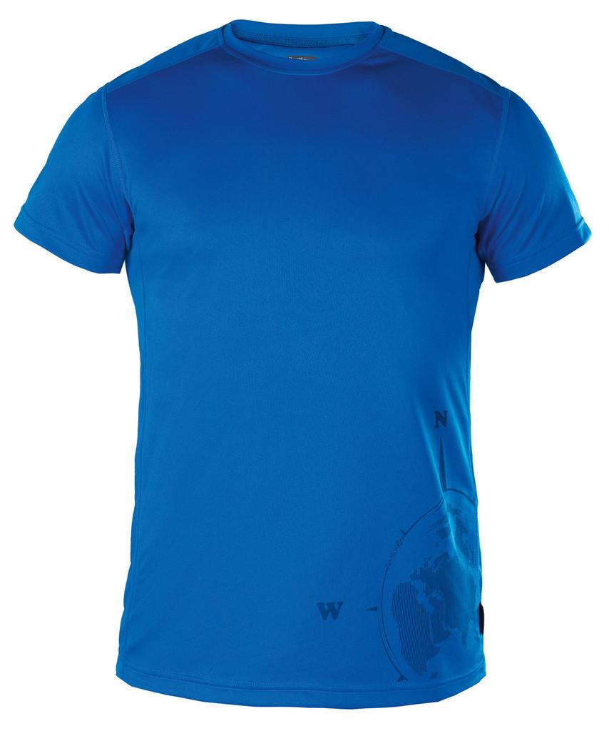Adventure Men's T-shirt