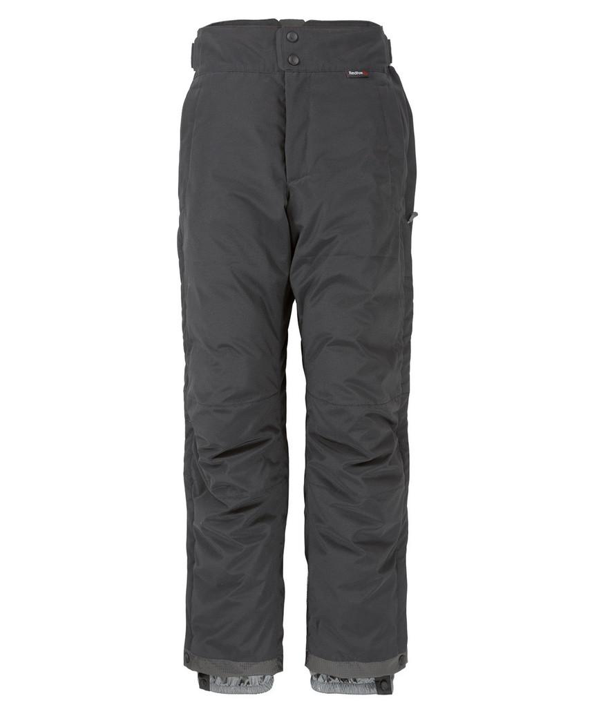 Tundra Down Pants