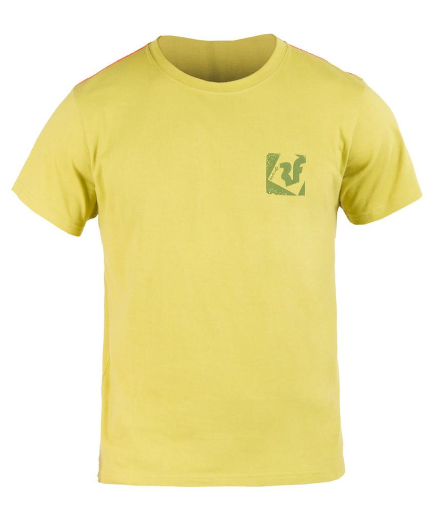 T-shirt Quest IIl Men's