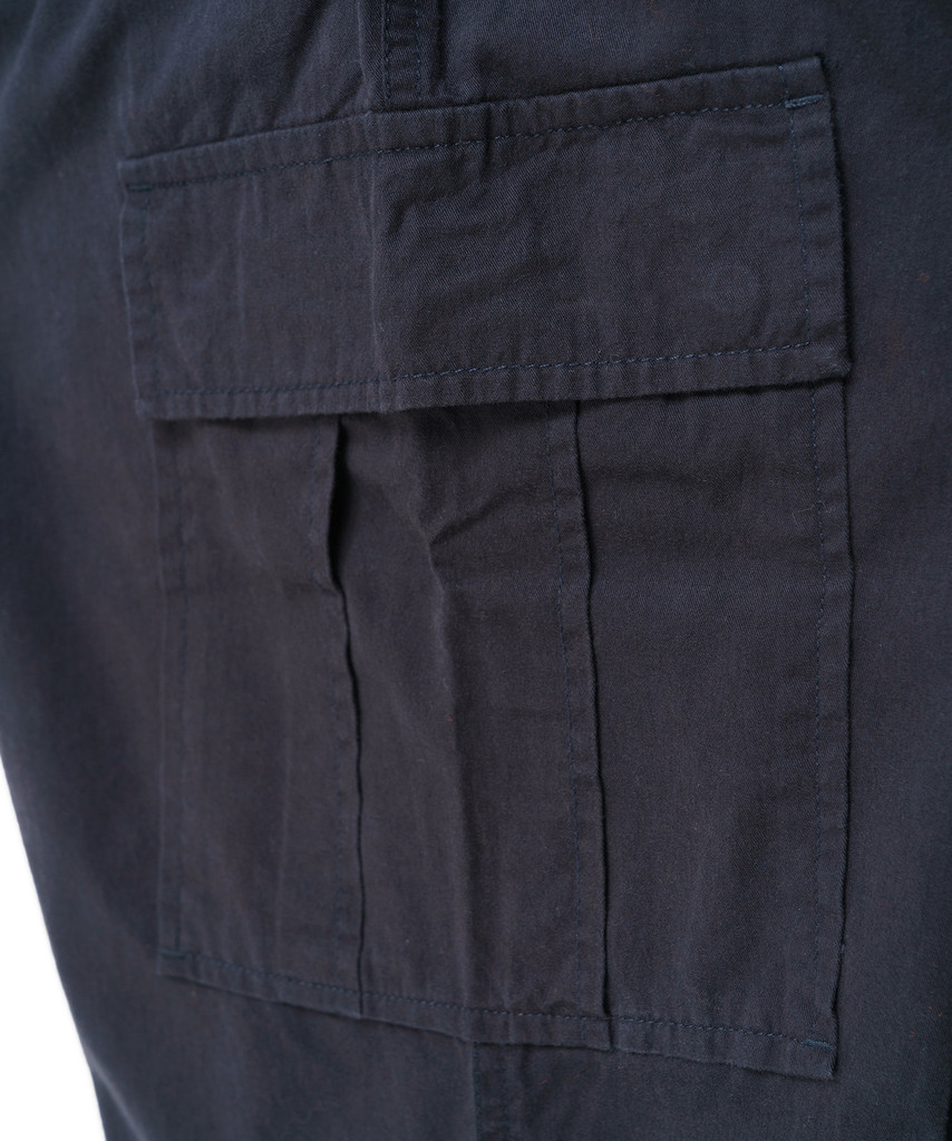 Cargo pants men's