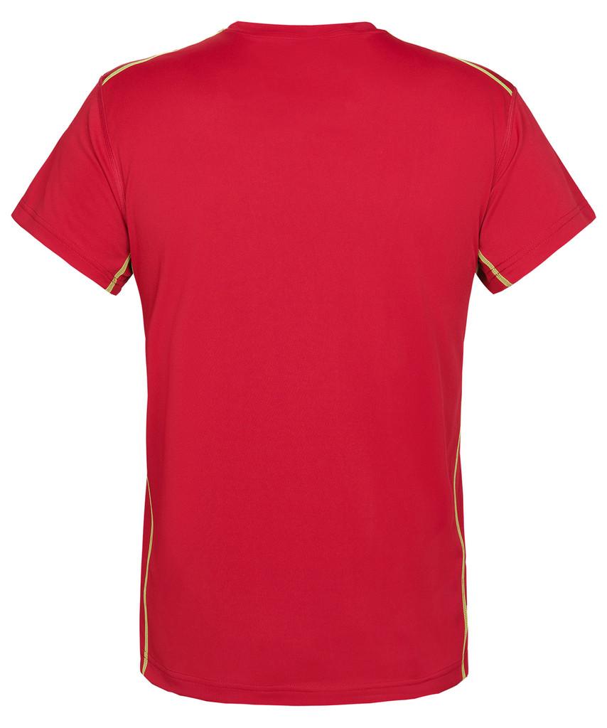 Karelia t-shirt men's
