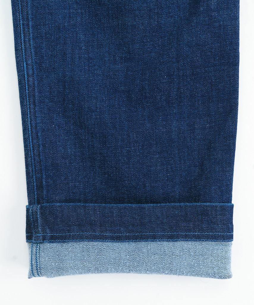 Slate jeans men's