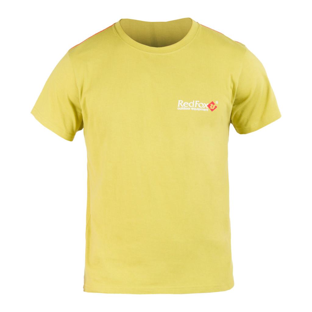 Standart Logo III T-Shirt