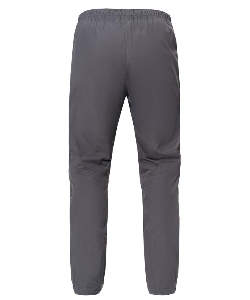 Munnar Storm Pants Women's