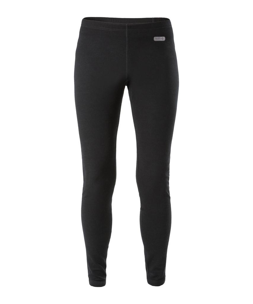 Base layer pants merino light Women's