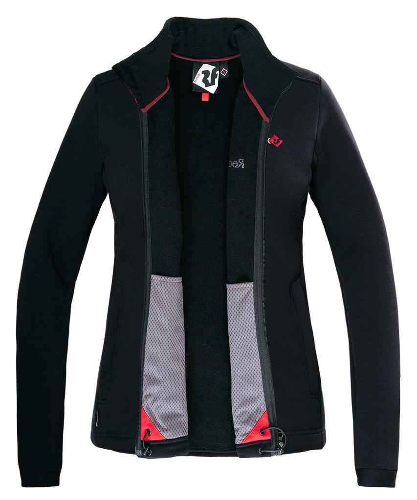 Resolute jacket women's