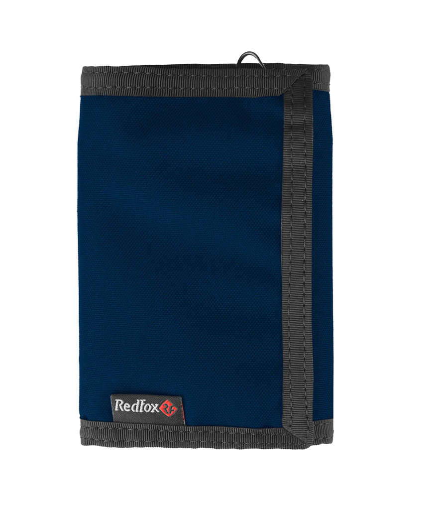 Wallet N2