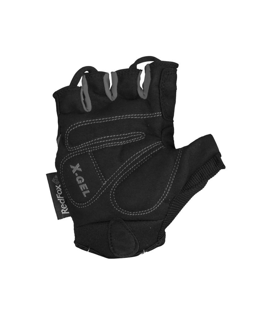 Trek II Cycling Gloves
