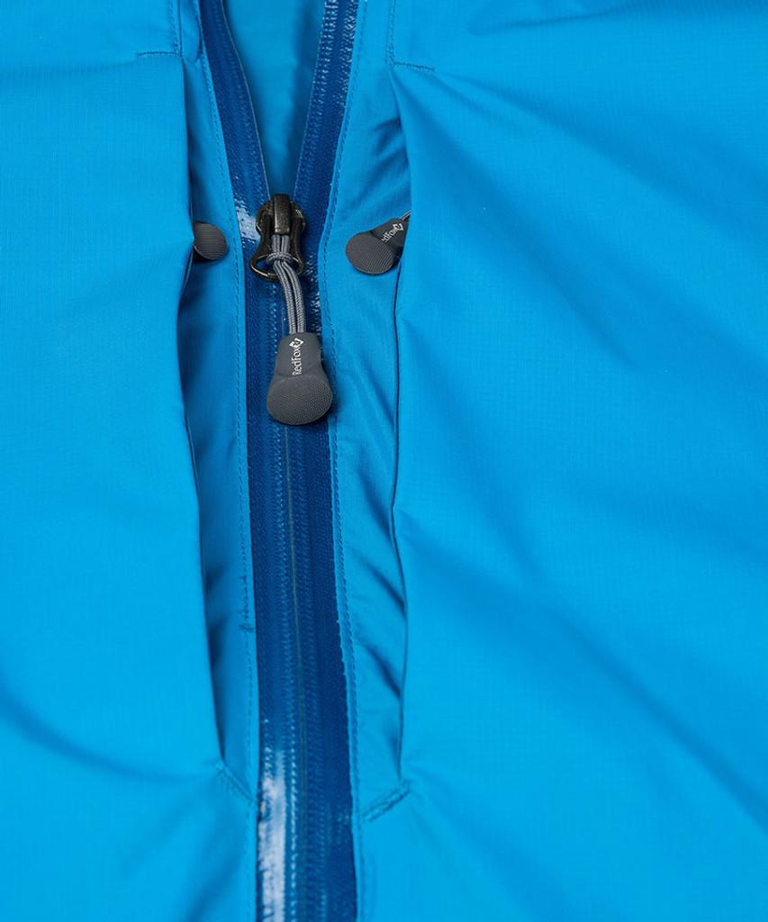 Men's Wind Loft Jacket