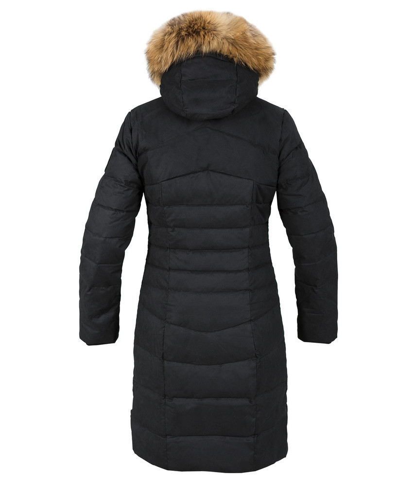 Women's Ester Down Coat