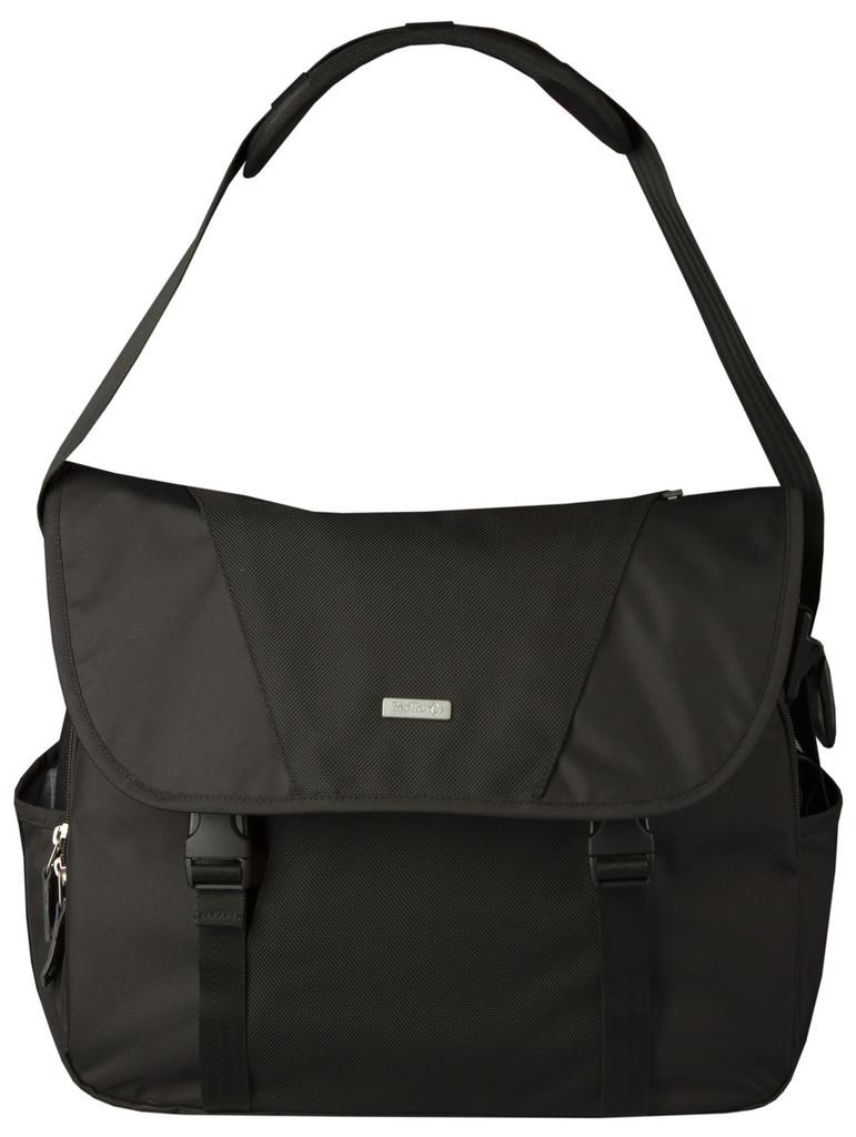 Full Size Messenger Bag