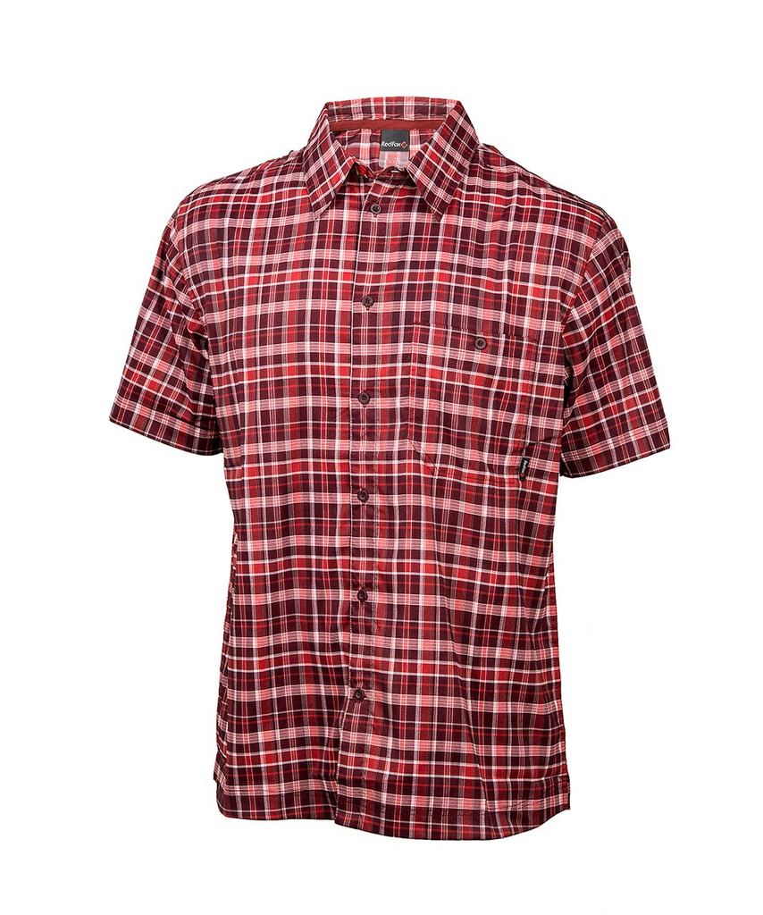 7452577d Men's Vermont Shirt Click here to enlarge