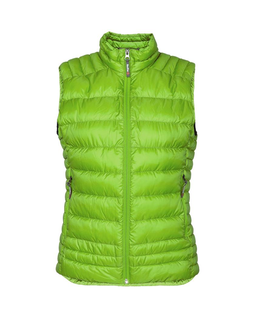 Women's Quasar Vest
